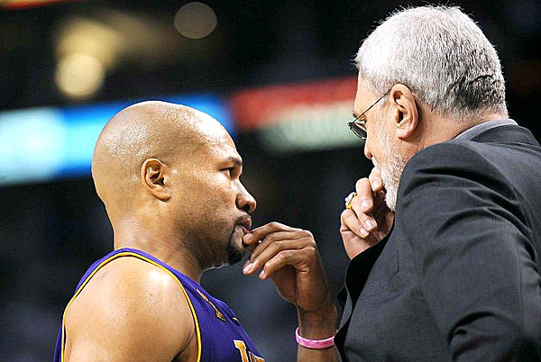 derek-fisher-is-one-step-closer-to-becoming-the-new-york-knicks-head-coach.jpg