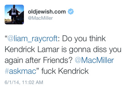 wheres-the-love-mac-miller-says-fuck-kendrick-once-again.jpg