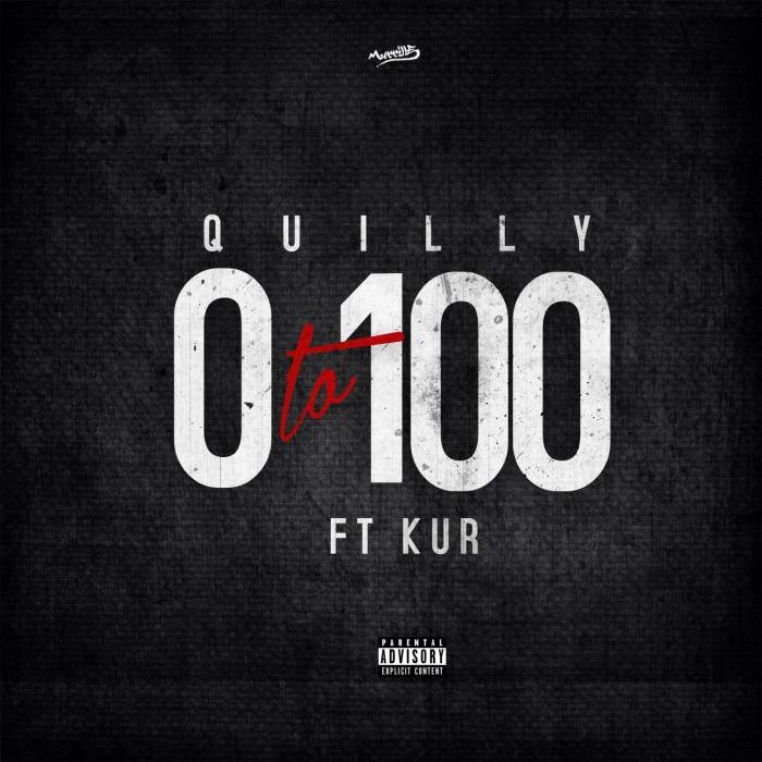 quilly-x-kur-0-to-100-freestyle-HHS1987-2014