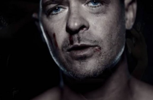 Robin Thicke – Get Her Back (Official Video)