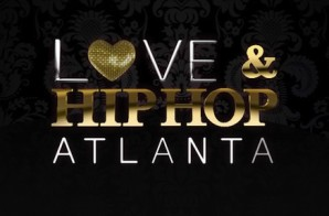 Love & Hip Hop Atlanta : Season 3 – Episode 8 (Video)