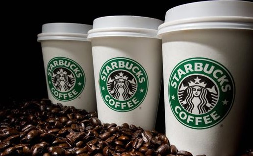 Starbucks Employees To Receive Free Online Education