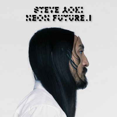 steve-aoki-free-the-madness-ft-machine-gun-kelly-HHS1987-2014