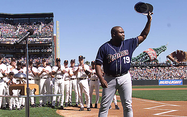 mlb-honors-san-diego-padres-hall-of-famer-tony-gwynn-who-died-at-the-age-of-54.jpg