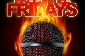 HHS1987 Freestyle Friday (6-20-14) **Vote For This Week's Champ Now** (Polls Close Sunday At 11:59pm EST)