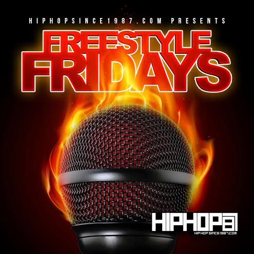 hhs1987-freestyle-friday-6-6-14-vote-for-this-weeks-champ-now-polls-close-sunday-at-1159pm-est.jpg