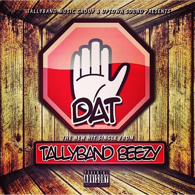 unnamed 24 TallyBand Beezy   Stop Dat