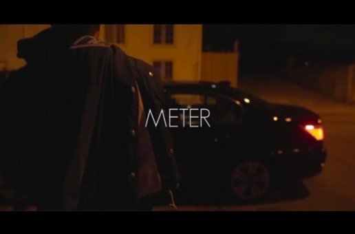 Will Hill – Meter Ft. Alkebulan & Miloh Smith (Video)
