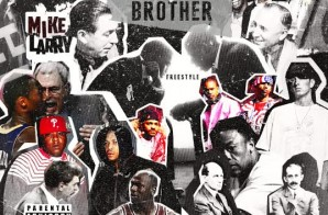 Mike Larry – Big Brother