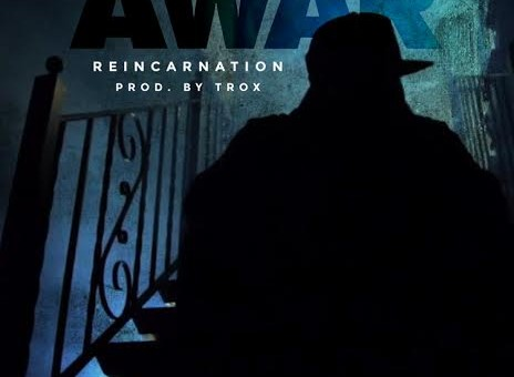 AWAR – Reincarnation (Video) (Dir. By 51 Designz)