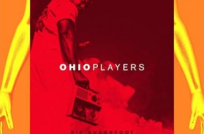 Hi-Tek – Ohio Players Ft Bow Wow,