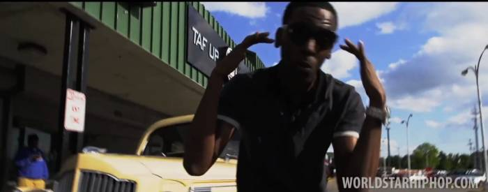 young-dolph-preach-official-video-HHS1987-2014