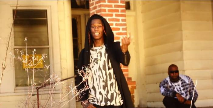 young-thug-baby-ft-trae-tha-truth-official-video-HHS1987-2014