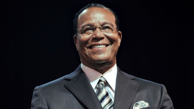 louis-farrakhan-pens-a-letter-to-jay-electronica.jpg