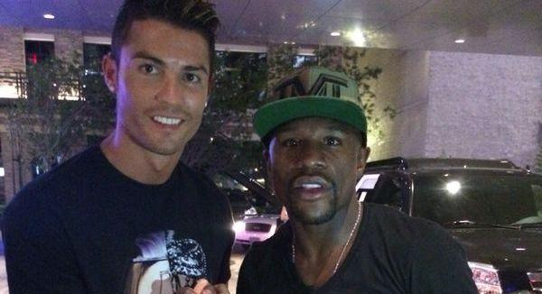 cristiano-ronaldo-reps-deny-lil-wayne-sports-management-deal.jpg