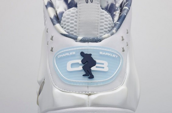 nike-barkley-posite-max-usa-photos.jpg