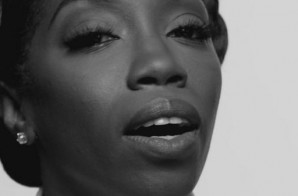 Estelle – Conqueror (Video)