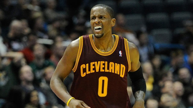 cj-miles-signs-a-4-year-deal-with-the-indiana-pacers.jpg