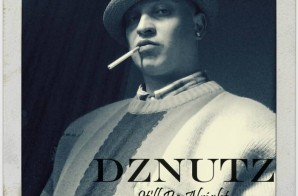 DZNUTZ – It'll Be Alright