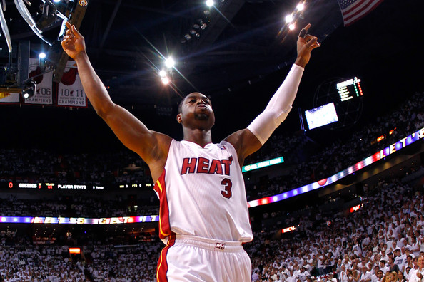 wade-county-dwyane-wade-signs-a-2-year-34-million-dollar-deal-with-the-heat.jpg
