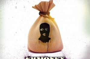 GS9 – Shmoney Shmurda (Mixtape)