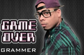 Grammer – Game Over