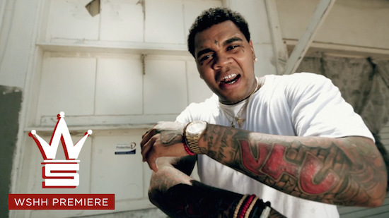 HiVzTCv B.o.B. – Lambo Ft. Kevin Gates & Jake Lambo (Video)