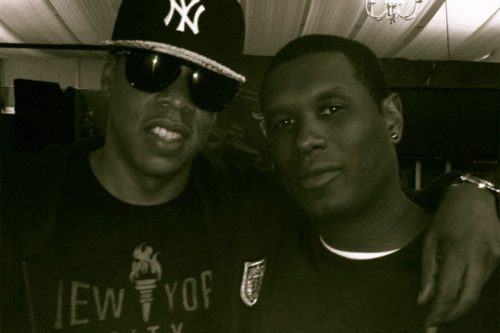 Jay_Electronica_Joined_By_Jay_Z_J_Cole_Talib_Kweli_