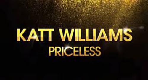 Kat_Williams_Pricelss_Trailer
