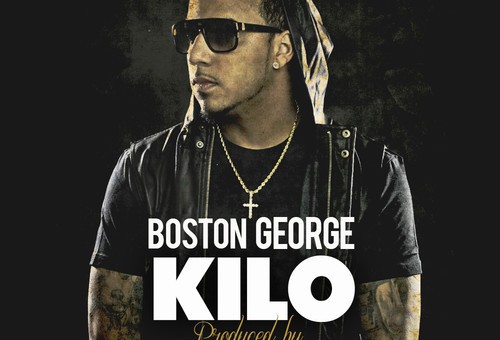 Boston George – Kilo