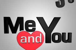 3-60 – Me and You (Video)