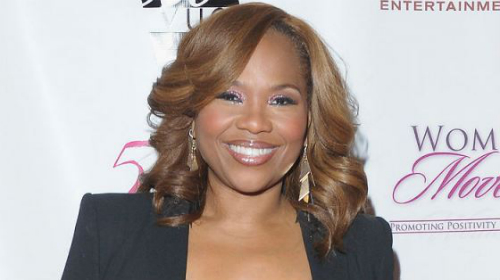 Mona_Scott_Young_Speaks_Love_Hip_Hop_Spinoff