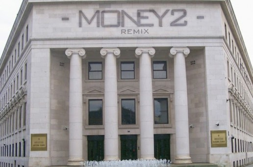 Trev Rich x Mike Zombie – Money 2 (Remix)