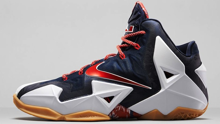 nike-lebron-11-july-4th-photos.jpg