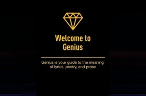 Rap Genius Drops Rap From Name
