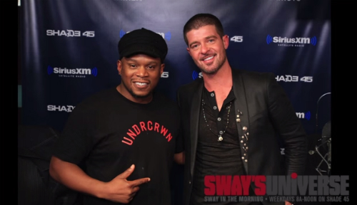 Robin_Thicke_Gets_Emotional_About_Paula_Patton_During_Sway_Interview