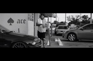 Le$ x Cookin Soul – Ace (Video)