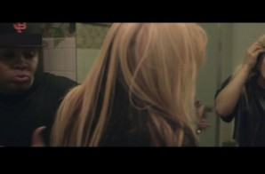 Kevin Gates – Posed To Be In Love (Video)