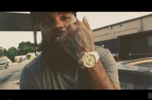 Stalley – Feel The Bass (Video)