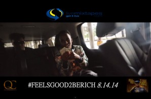 Rich The Kid – Feels Good 2 Be Rich (Trailer)
