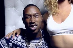 Kevin McCall – Neva Had A (Official Video)