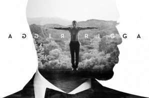 Stream Trey Songz 'Trigga' Bonus Tracks