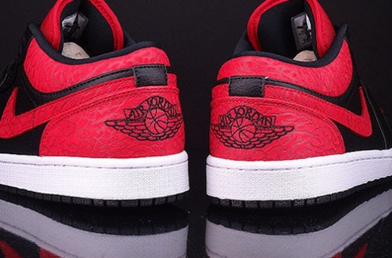 air-jordan-1-red-black-elephant-print-photos2.jpg