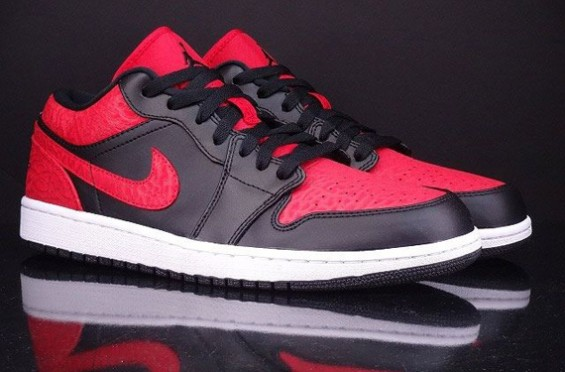 air-jordan-1-red-black-elephant-print-photos.jpg