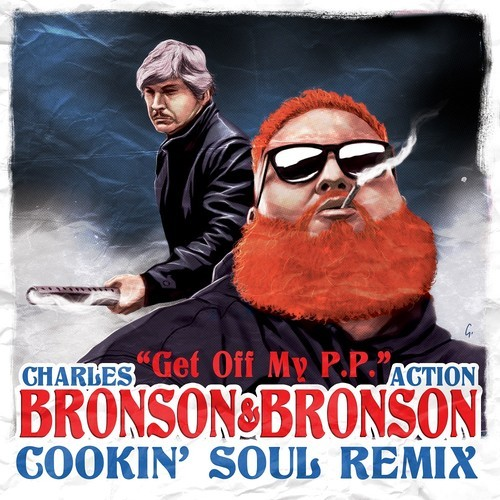 artworks 000086117727 3c92ry t500x500 Action Bronson   Get Off My P.P. (Cookin Soul Remix)