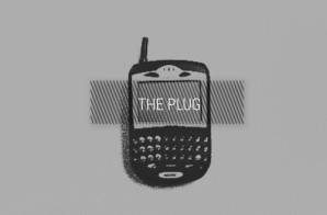 Bodega Bamz – The Plug