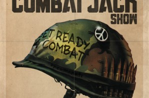 Pete Rock Talks the Hip-Hop Culture & More with Combat Jack