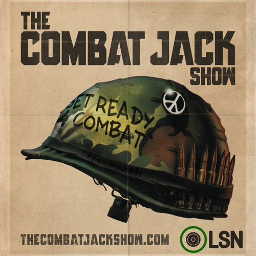 pete-rock-talks-the-hip-hop-culture-more-with-combat-jack.jpg