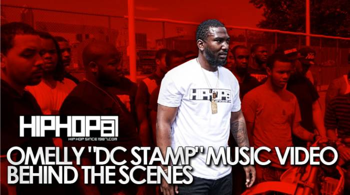 behind-the-scenes-of-omellys-dc-stamp-music-video-hhs1987-exclusive-2014