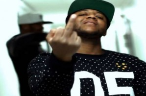 Broadway Dice – 9 to 5 Ft. Lyric Lee (Official Video)
